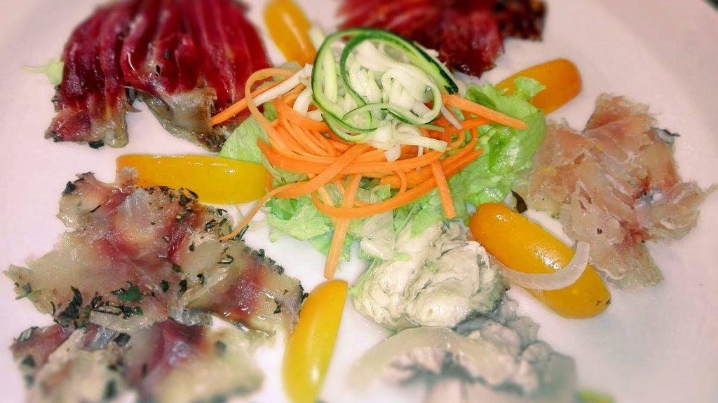 Cucina_03