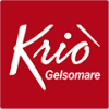 logo_krio_120
